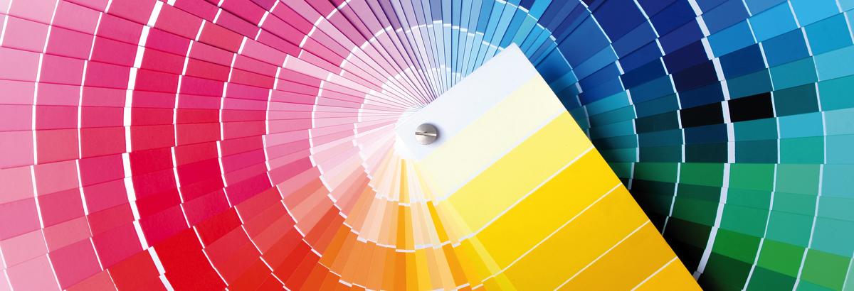 Colour-3.jpg